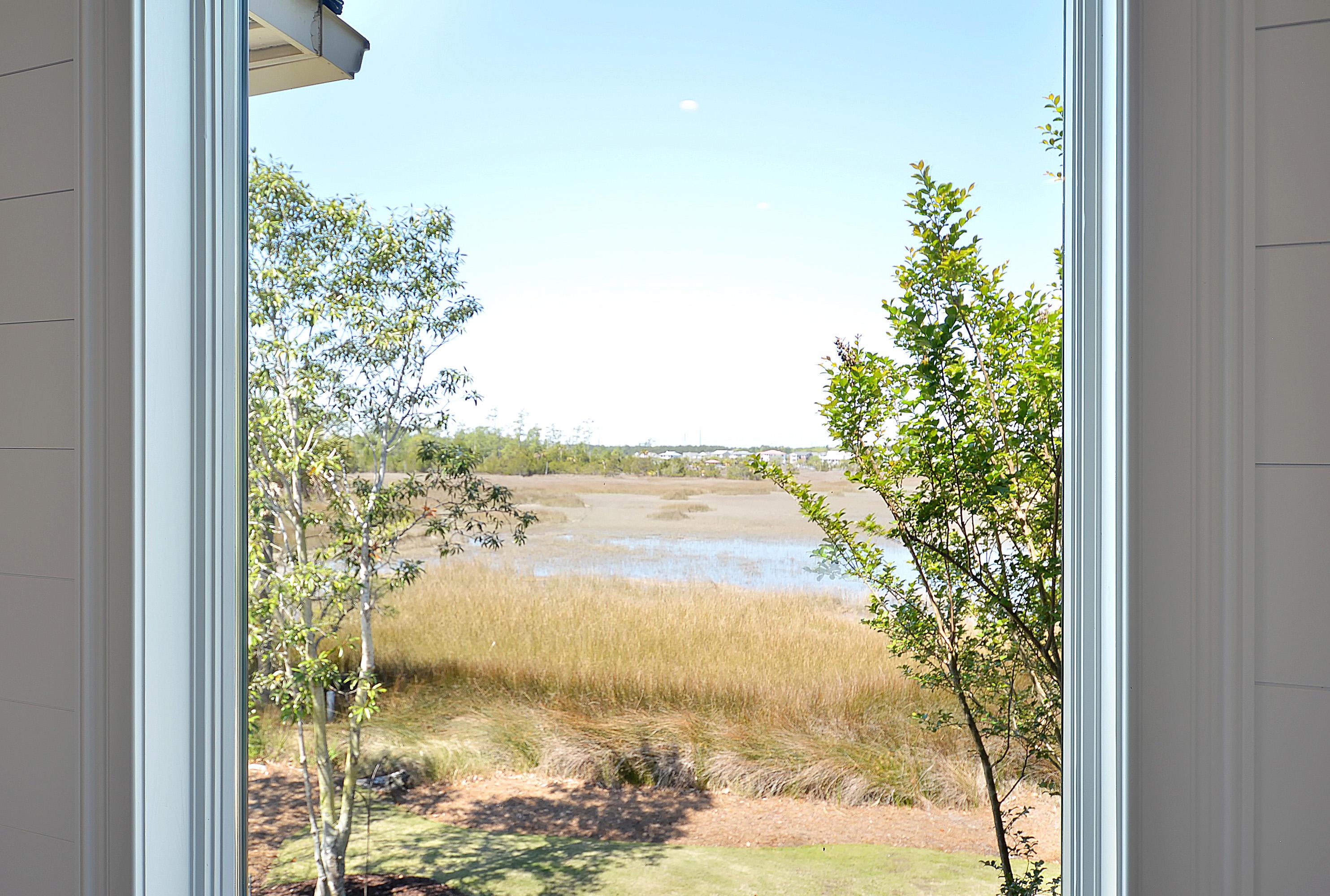 Daniel Island Homes For Sale - 41 Watroo, Charleston, SC - 26