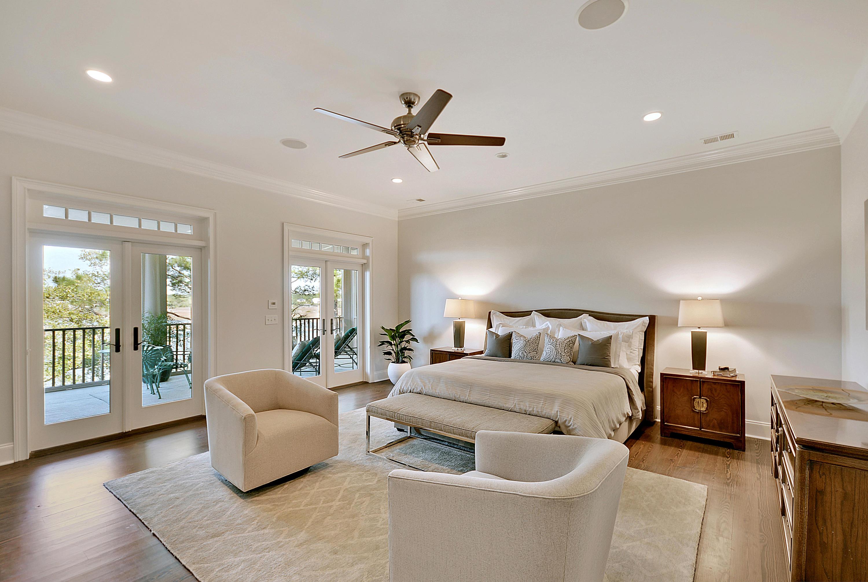 Daniel Island Homes For Sale - 41 Watroo, Charleston, SC - 24
