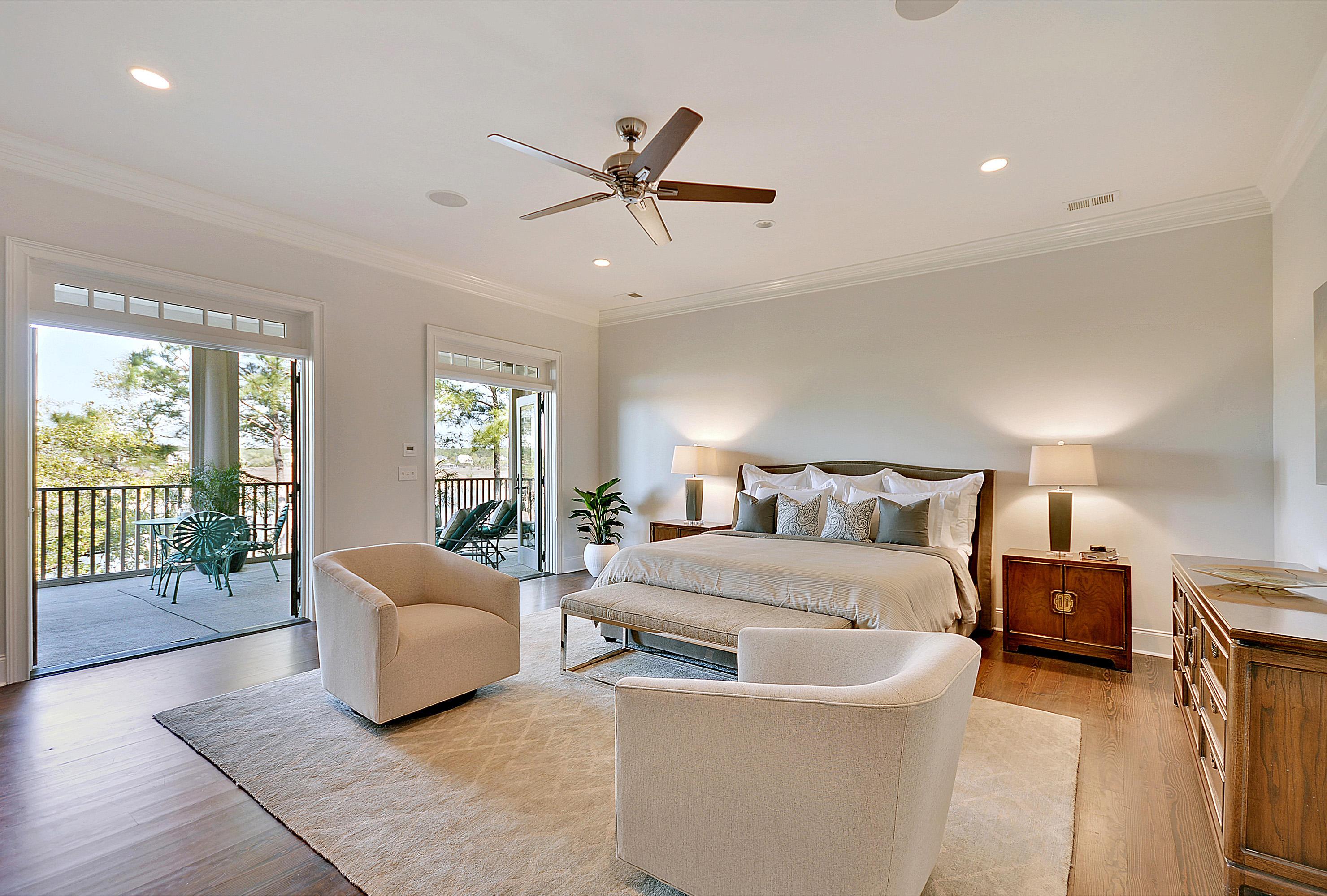 Daniel Island Homes For Sale - 41 Watroo, Charleston, SC - 23