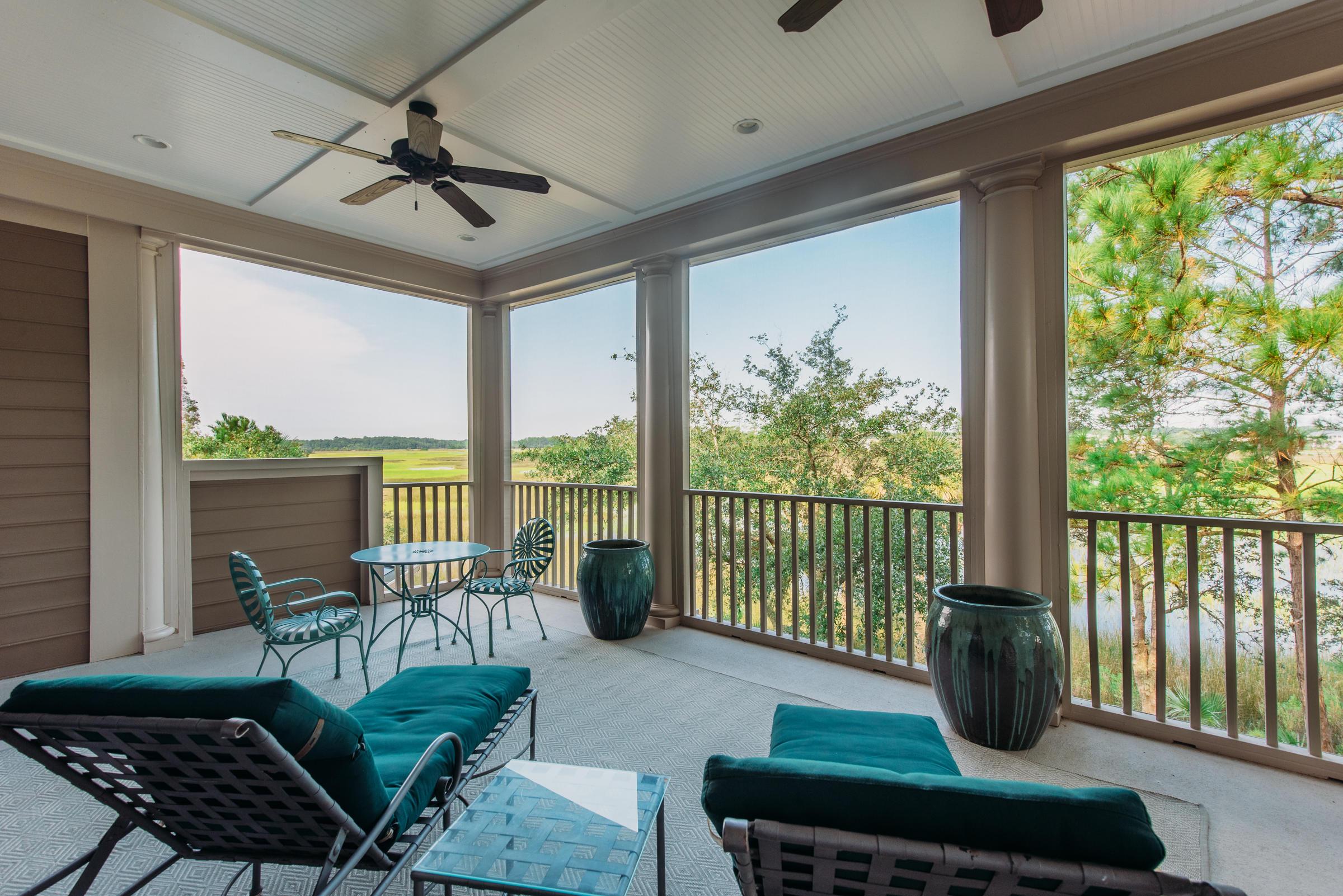 Daniel Island Homes For Sale - 41 Watroo, Charleston, SC - 22