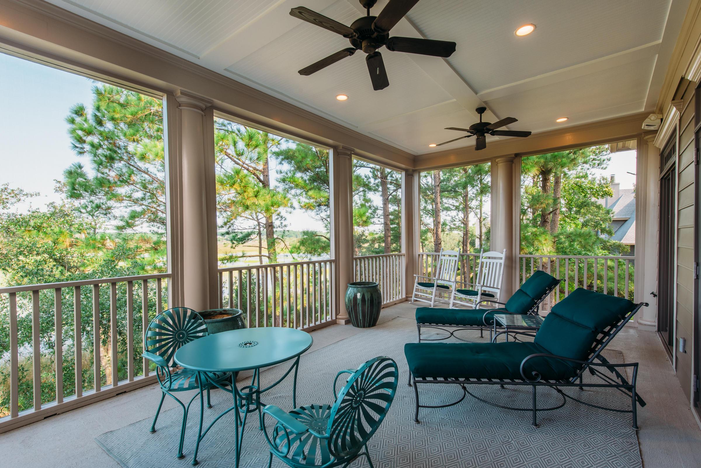 Daniel Island Homes For Sale - 41 Watroo, Charleston, SC - 21