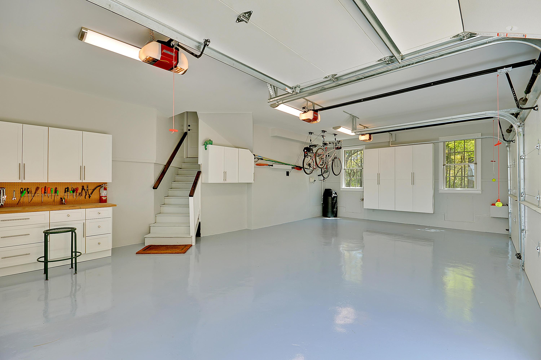 Daniel Island Homes For Sale - 41 Watroo, Charleston, SC - 8