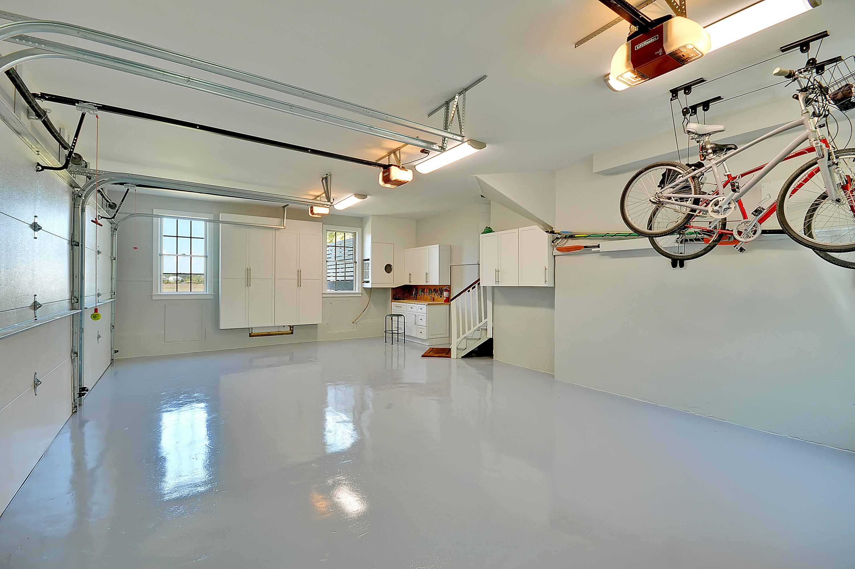 Daniel Island Homes For Sale - 41 Watroo, Charleston, SC - 9