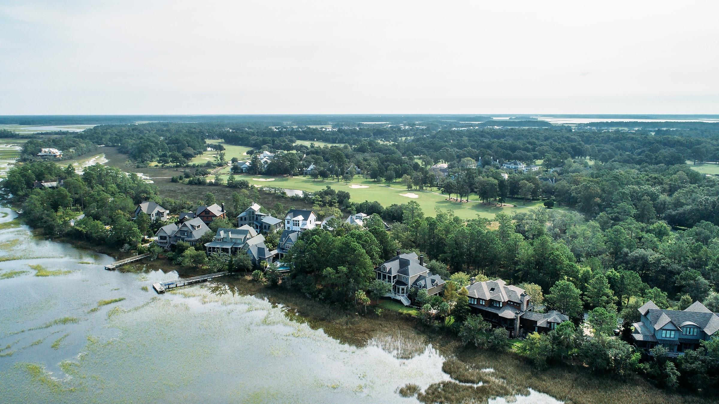 Daniel Island Homes For Sale - 41 Watroo, Charleston, SC - 6