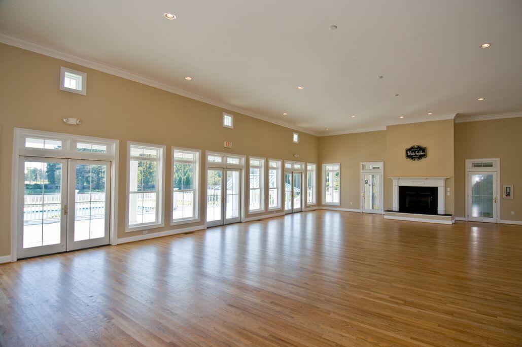 White Gables Homes For Sale - 207 Angelica, Summerville, SC - 0