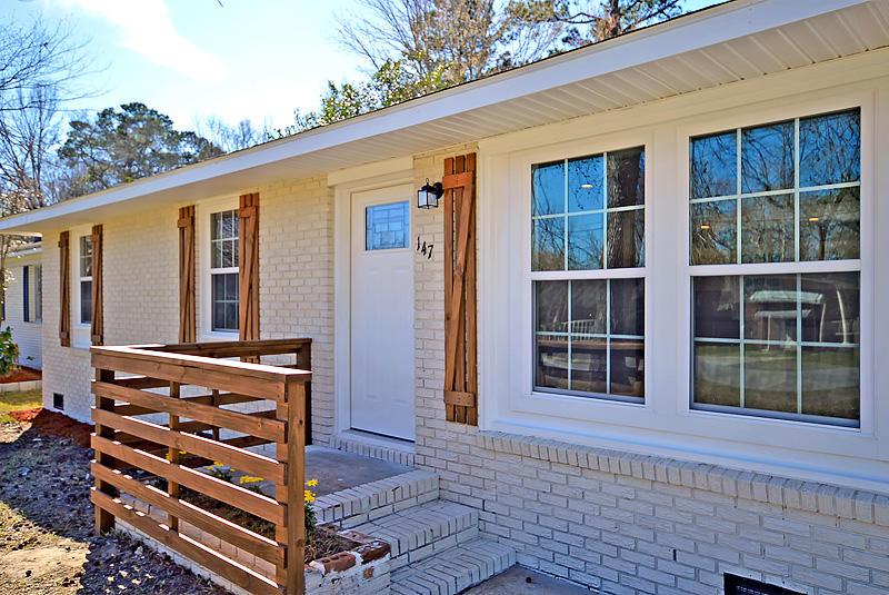 West Greenview Acres Homes For Sale - 147 Pandora, Goose Creek, SC - 4