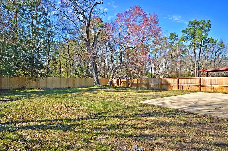 West Greenview Acres Homes For Sale - 147 Pandora, Goose Creek, SC - 15