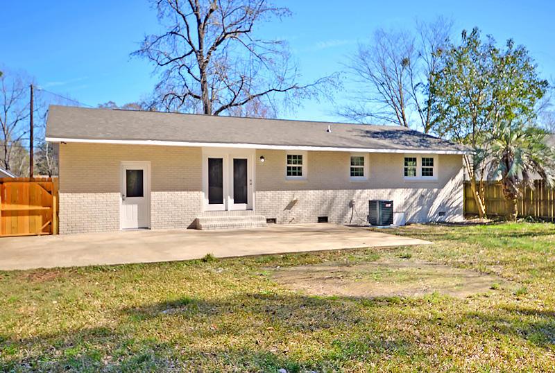 West Greenview Acres Homes For Sale - 147 Pandora, Goose Creek, SC - 16