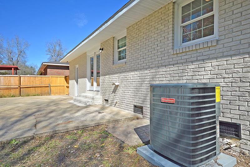 West Greenview Acres Homes For Sale - 147 Pandora, Goose Creek, SC - 17