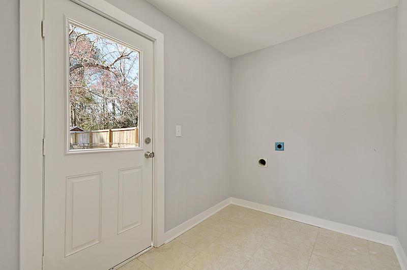 West Greenview Acres Homes For Sale - 147 Pandora, Goose Creek, SC - 10