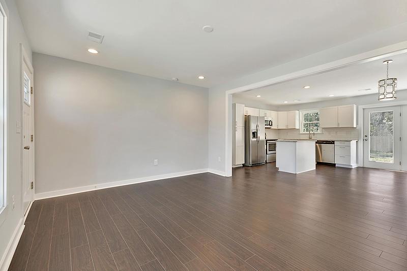 West Greenview Acres Homes For Sale - 147 Pandora, Goose Creek, SC - 2