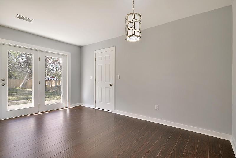 West Greenview Acres Homes For Sale - 147 Pandora, Goose Creek, SC - 18