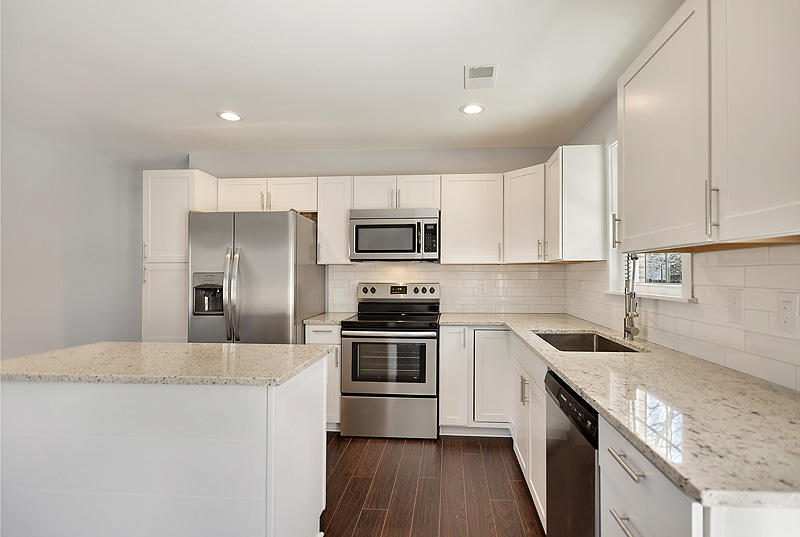 West Greenview Acres Homes For Sale - 147 Pandora, Goose Creek, SC - 8