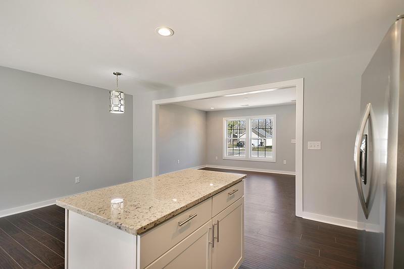 West Greenview Acres Homes For Sale - 147 Pandora, Goose Creek, SC - 7