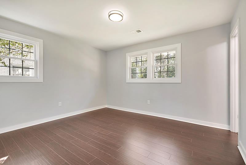 West Greenview Acres Homes For Sale - 147 Pandora, Goose Creek, SC - 13