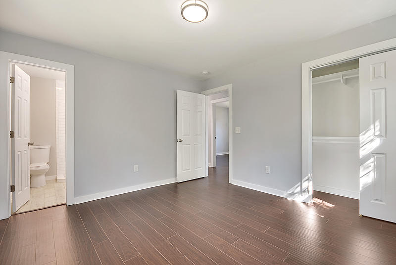 West Greenview Acres Homes For Sale - 147 Pandora, Goose Creek, SC - 14