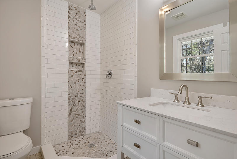 West Greenview Acres Homes For Sale - 147 Pandora, Goose Creek, SC - 0