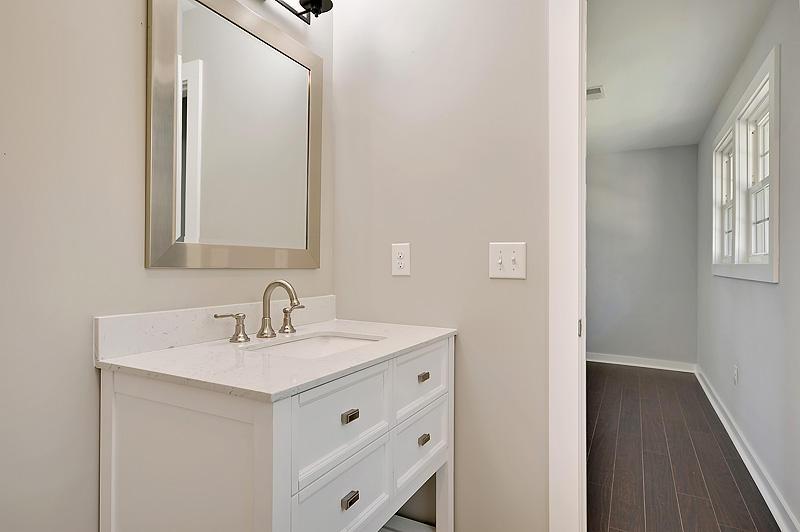 West Greenview Acres Homes For Sale - 147 Pandora, Goose Creek, SC - 1