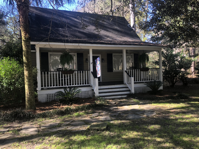 Charleston Address - MLS Number: 19004709