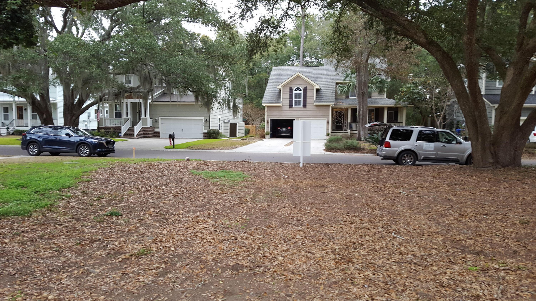Carolina Oaks at Lighthouse Point Homes For Sale - 753 Canopy, Charleston, SC - 6