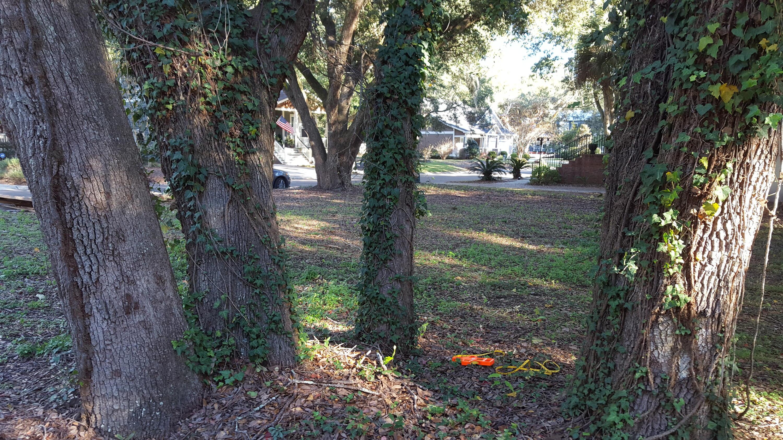 Carolina Oaks at Lighthouse Point Homes For Sale - 753 Canopy, Charleston, SC - 7