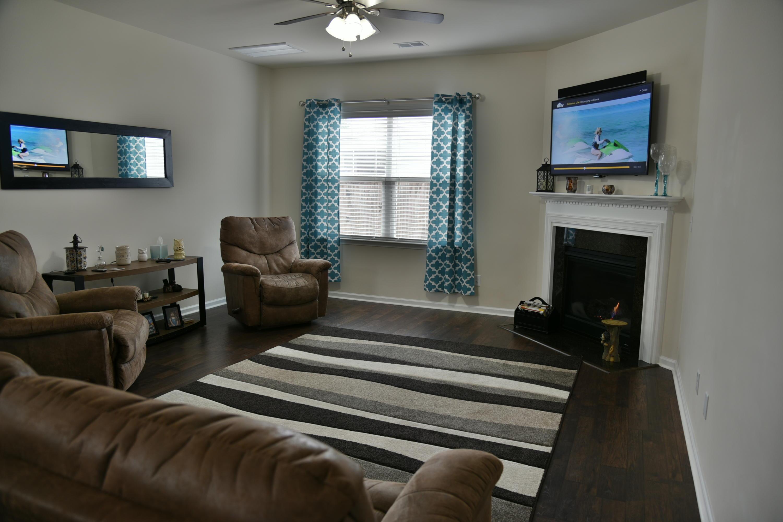 Cane Bay Plantation Homes For Sale - 156 Brookhaven, Summerville, SC - 5