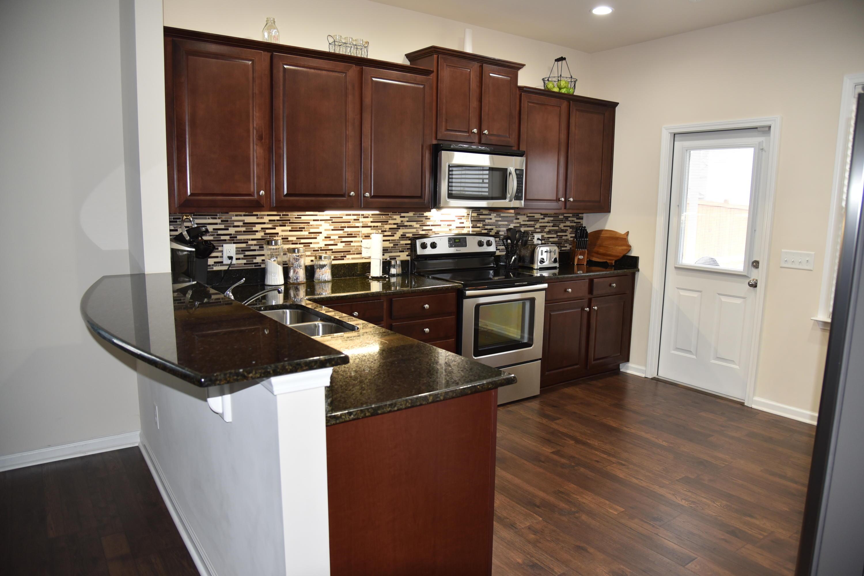 Cane Bay Plantation Homes For Sale - 156 Brookhaven, Summerville, SC - 9