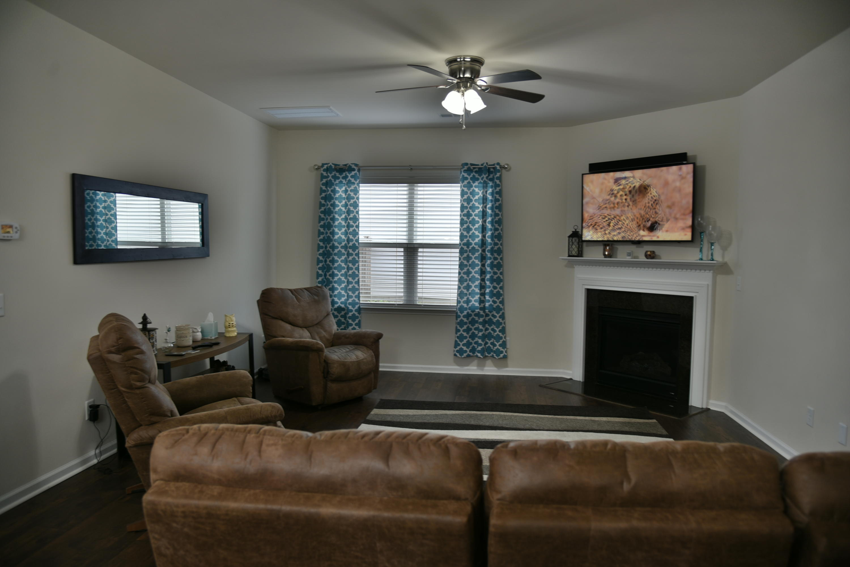 Cane Bay Plantation Homes For Sale - 156 Brookhaven, Summerville, SC - 34