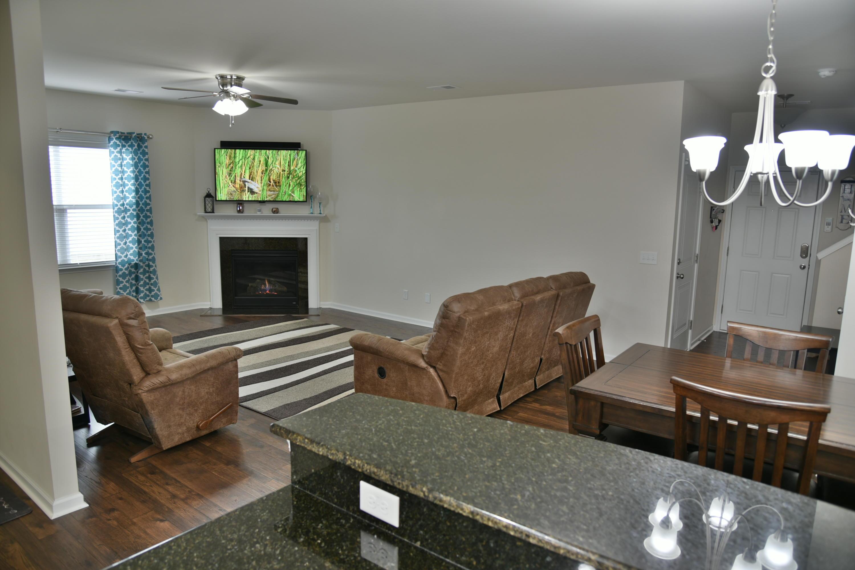 Cane Bay Plantation Homes For Sale - 156 Brookhaven, Summerville, SC - 6
