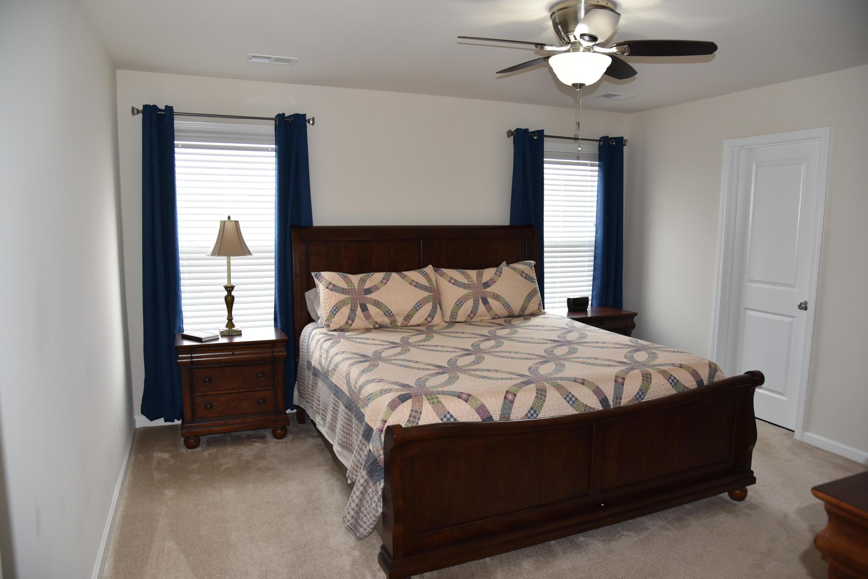 Cane Bay Plantation Homes For Sale - 156 Brookhaven, Summerville, SC - 24