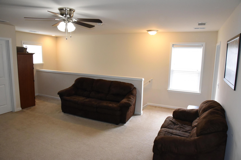 Cane Bay Plantation Homes For Sale - 156 Brookhaven, Summerville, SC - 16
