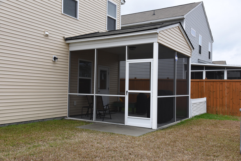 Cane Bay Plantation Homes For Sale - 156 Brookhaven, Summerville, SC - 13