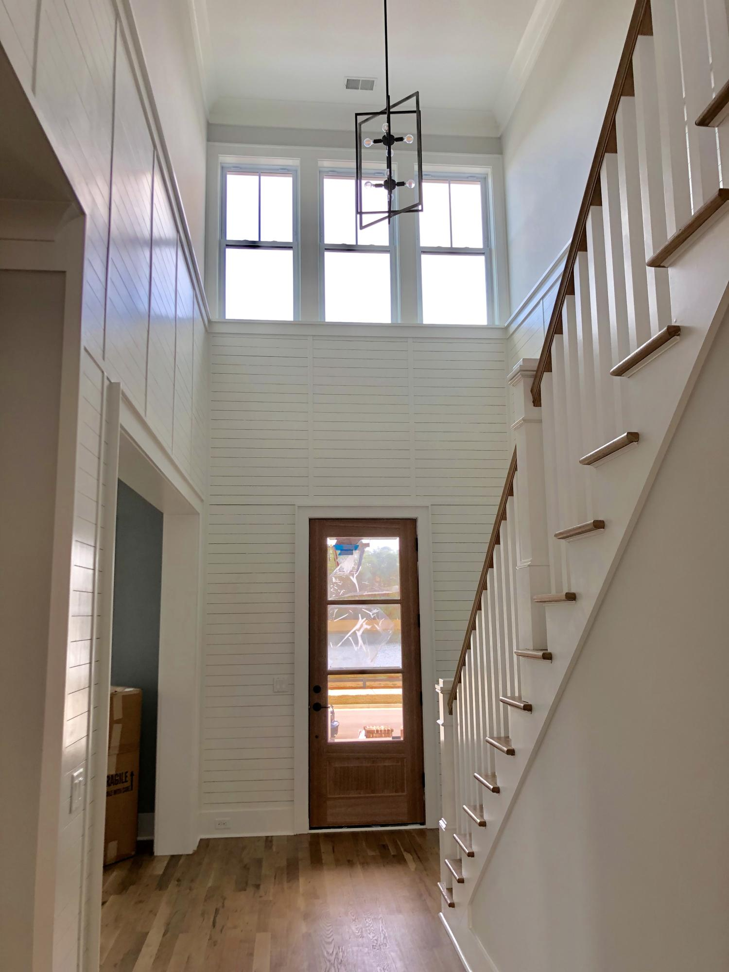Carolina Park Homes For Sale - 1887 Bolden, Mount Pleasant, SC - 36