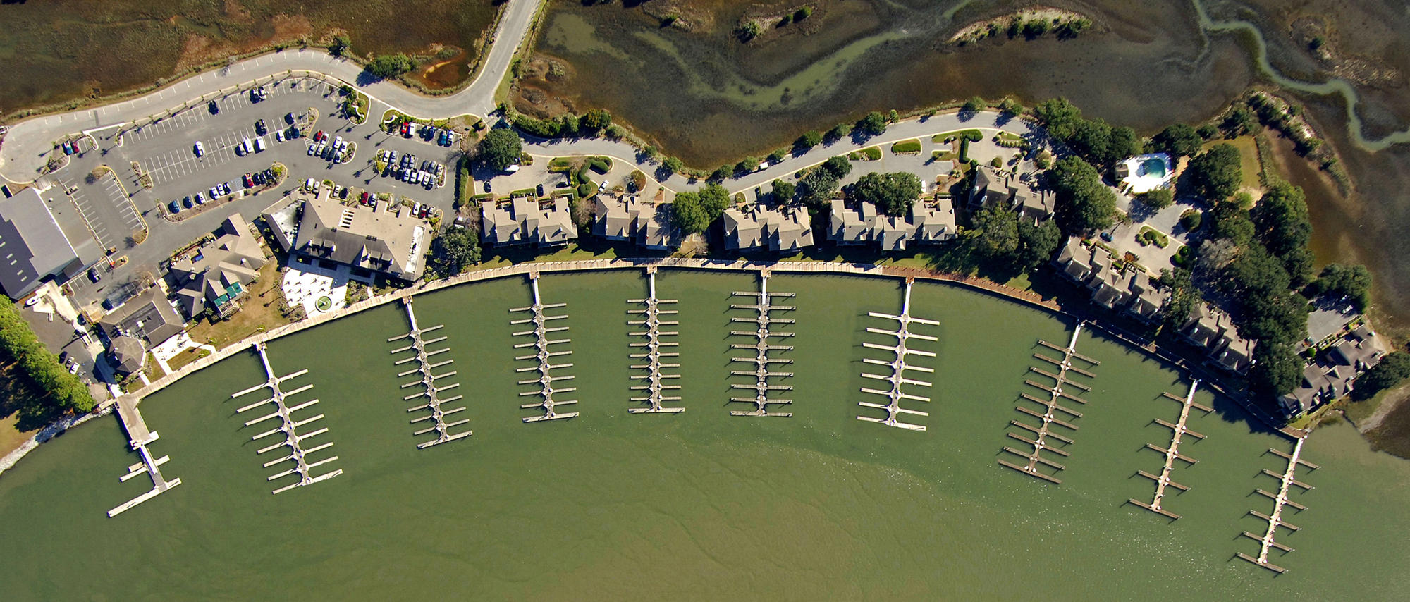 Bohicket Marina Homes For Sale - 1880 Andell Bluff, Seabrook Island, SC - 1