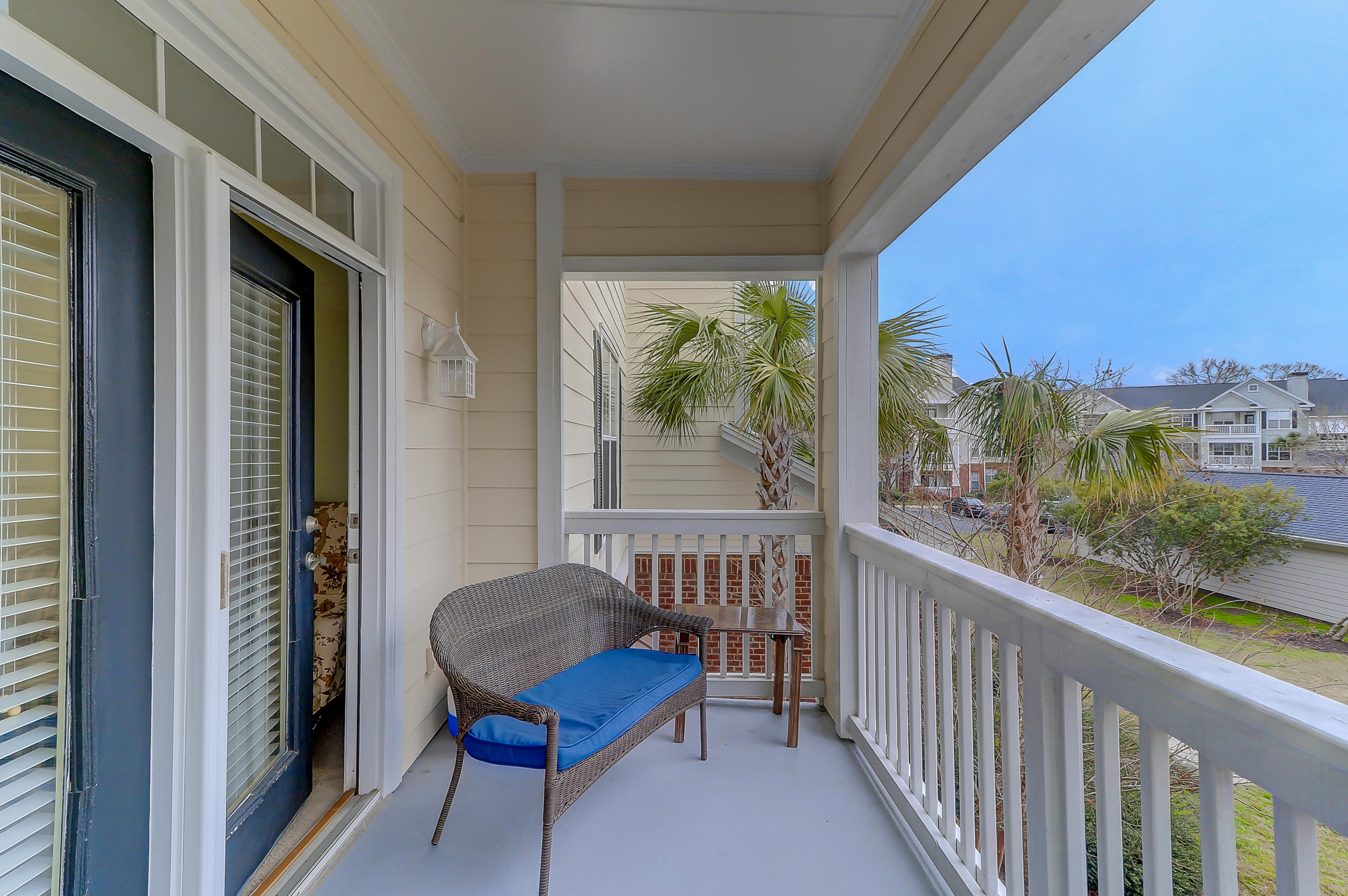 Concord West of The Ashley Homes For Sale - 45 Sycamore, Charleston, SC - 16