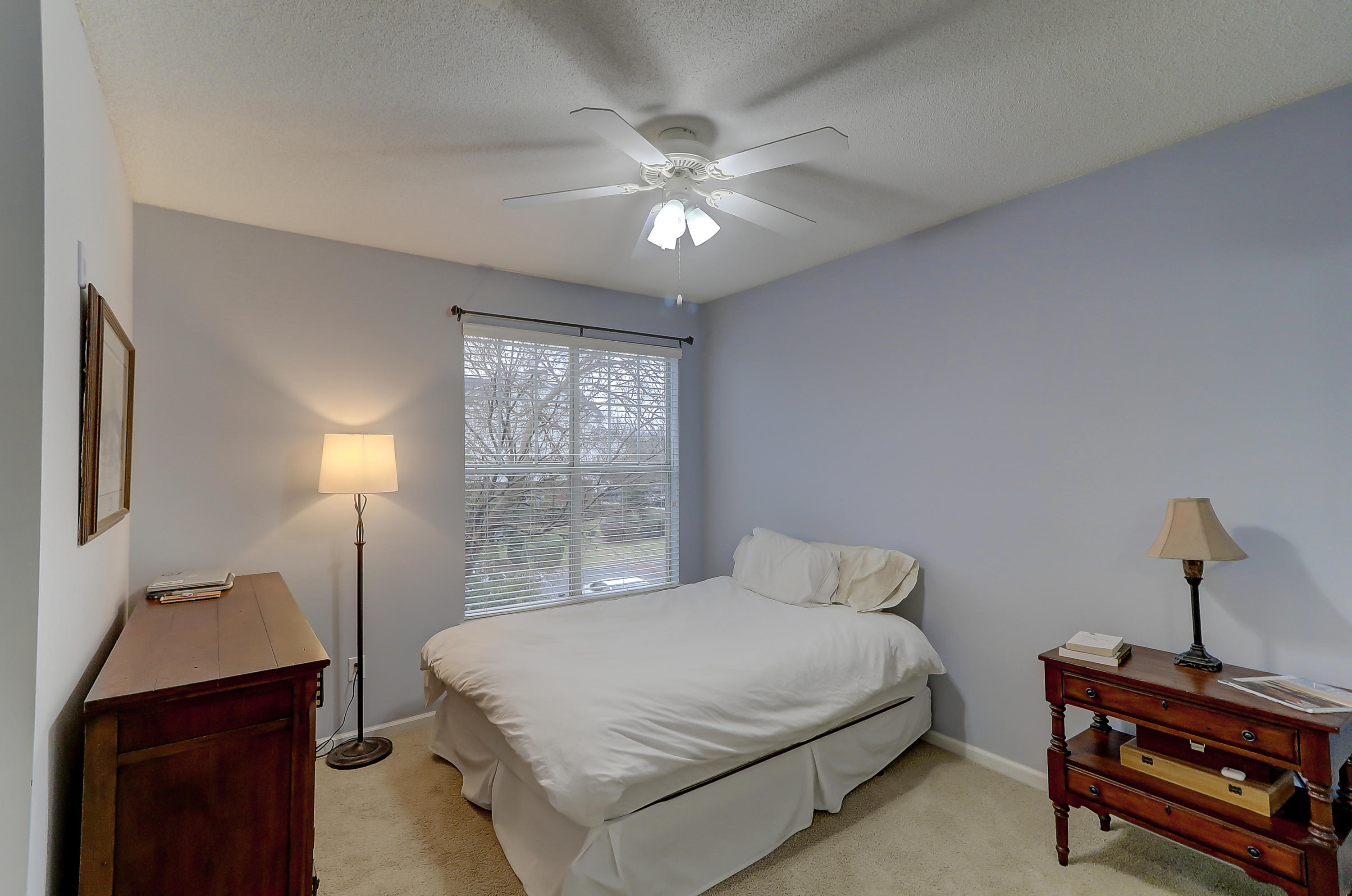 Concord West of The Ashley Homes For Sale - 45 Sycamore, Charleston, SC - 12