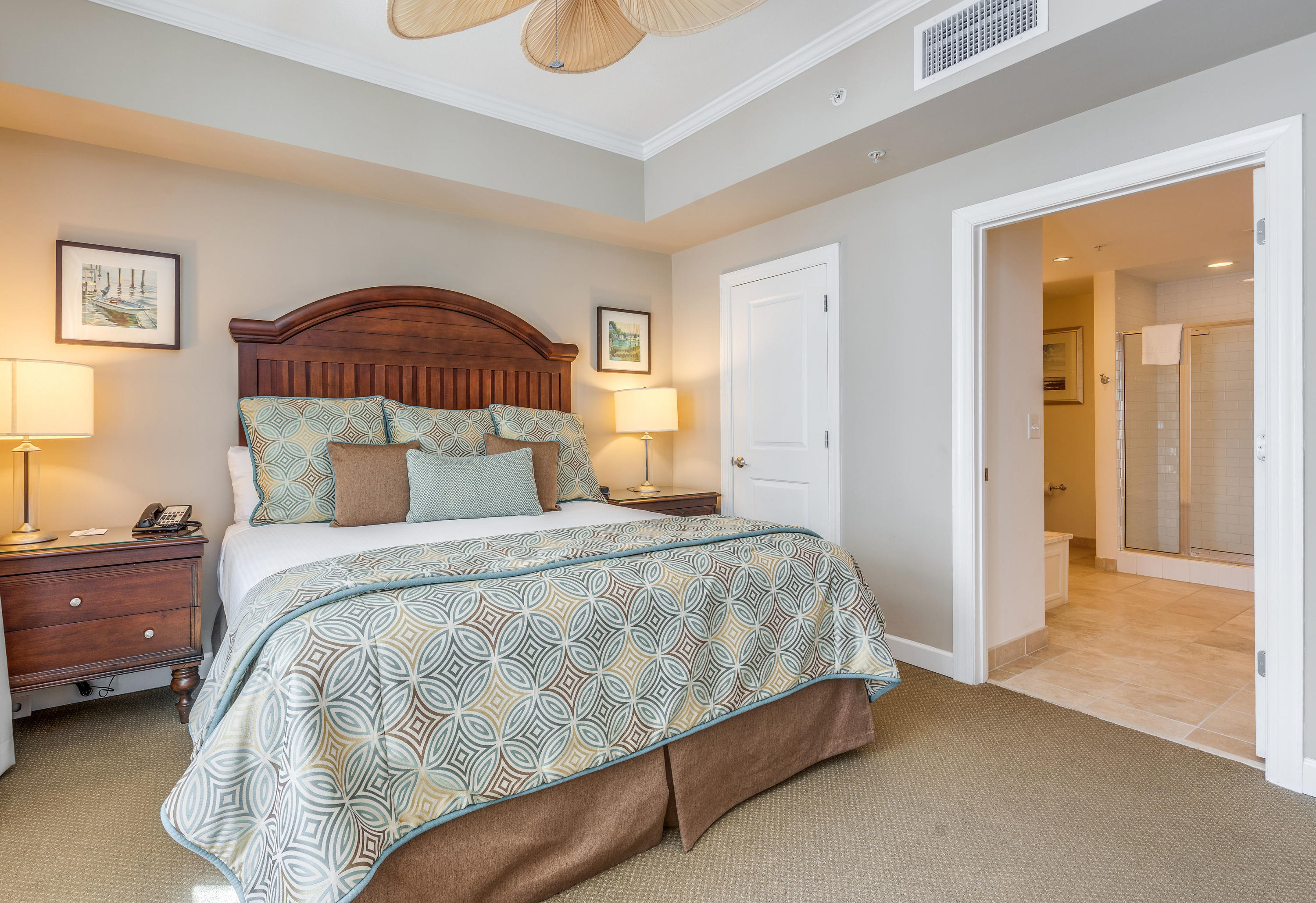 Wild Dunes Homes For Sale - 410-A Village At Wild Dunes, Isle of Palms, SC - 20