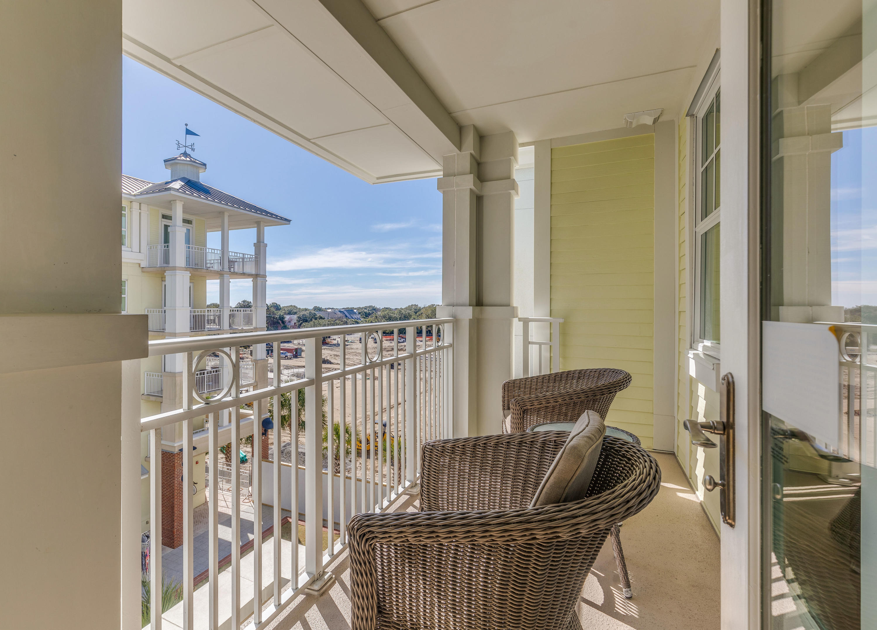 Wild Dunes Homes For Sale - 410-A Village At Wild Dunes, Isle of Palms, SC - 15