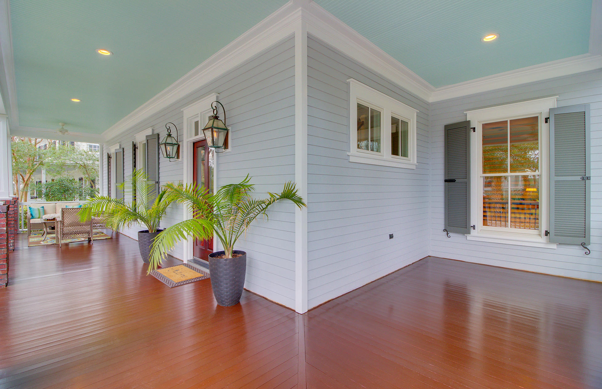 Daniel Island Park Homes For Sale - 58 Dalton, Charleston, SC - 35