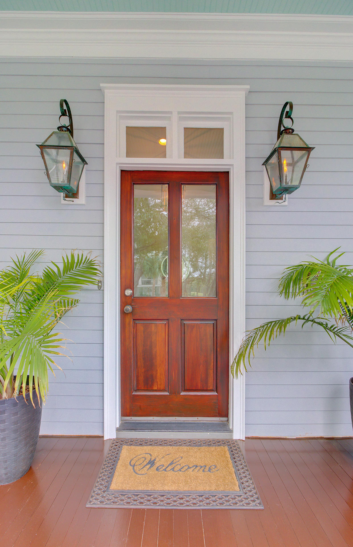 Daniel Island Park Homes For Sale - 58 Dalton, Charleston, SC - 38