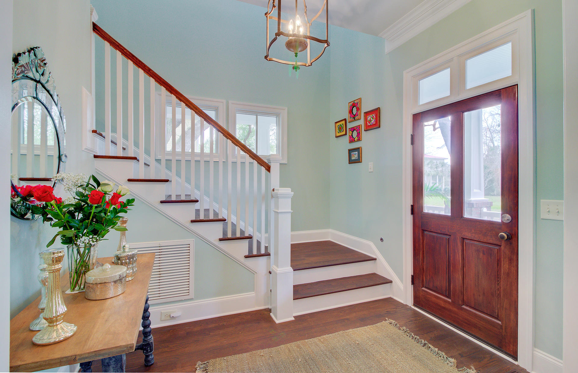 Daniel Island Park Homes For Sale - 58 Dalton, Charleston, SC - 36