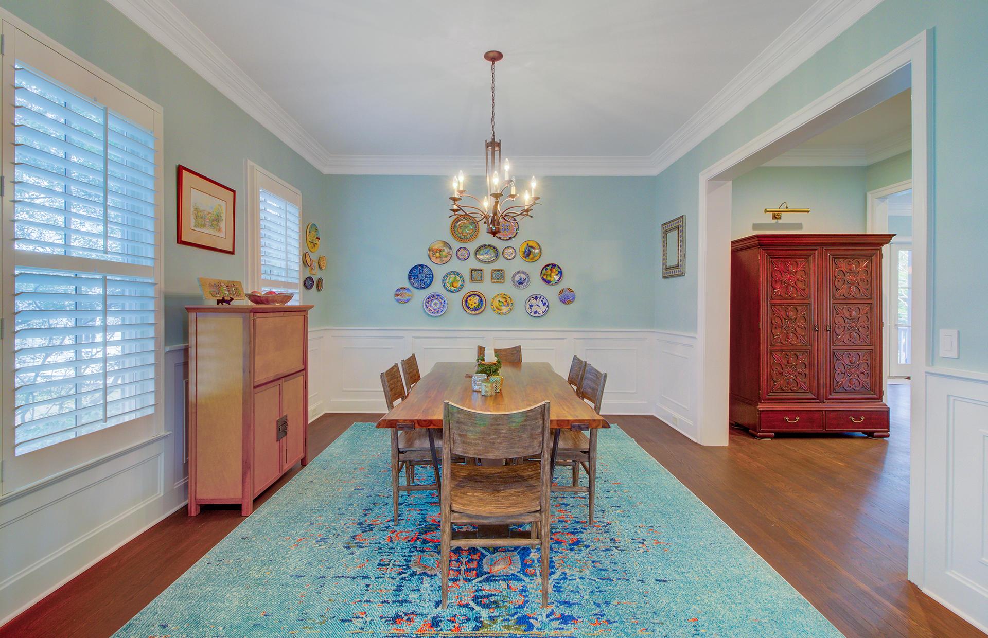 Daniel Island Park Homes For Sale - 58 Dalton, Charleston, SC - 30