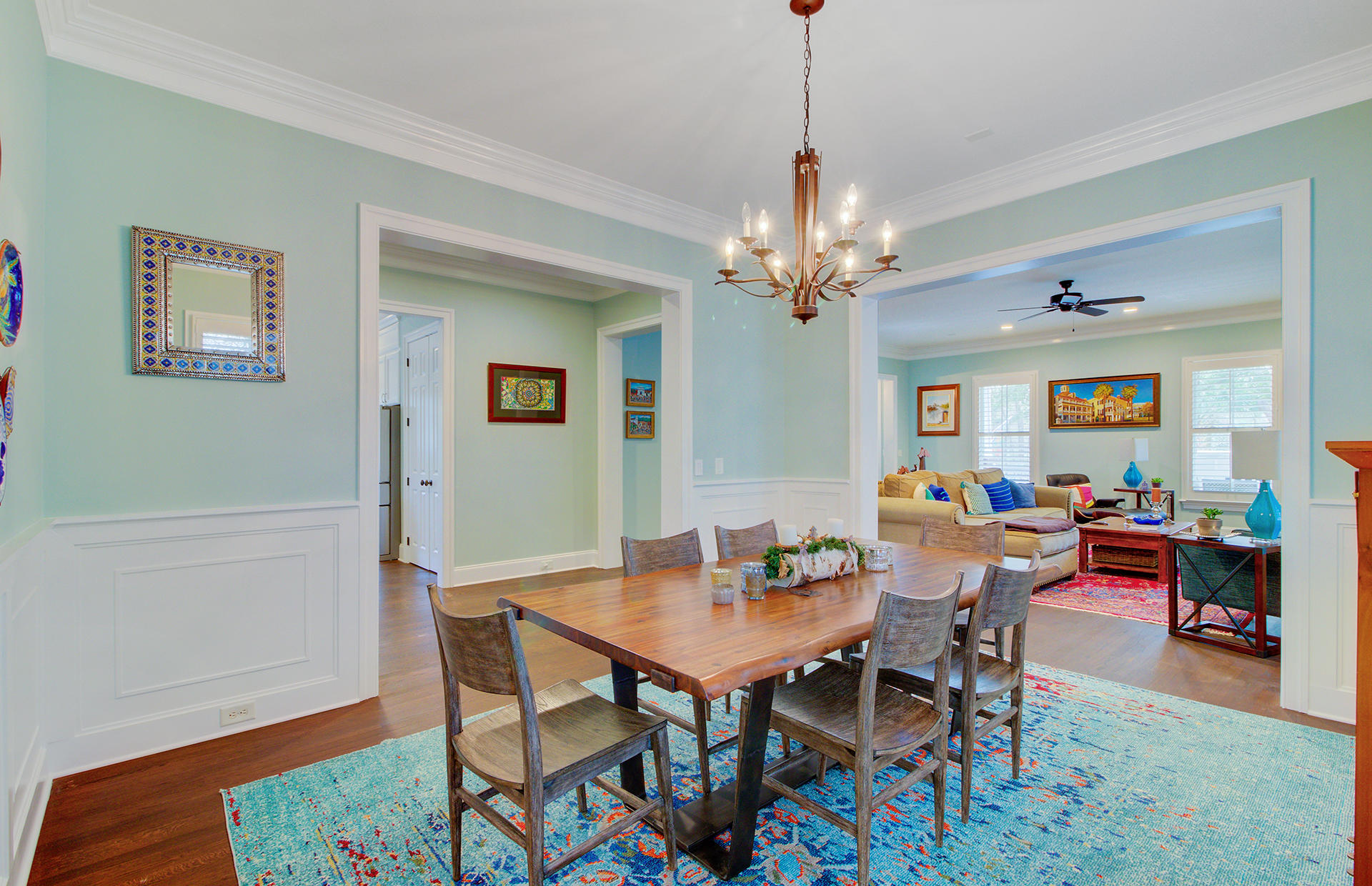 Daniel Island Park Homes For Sale - 58 Dalton, Charleston, SC - 31