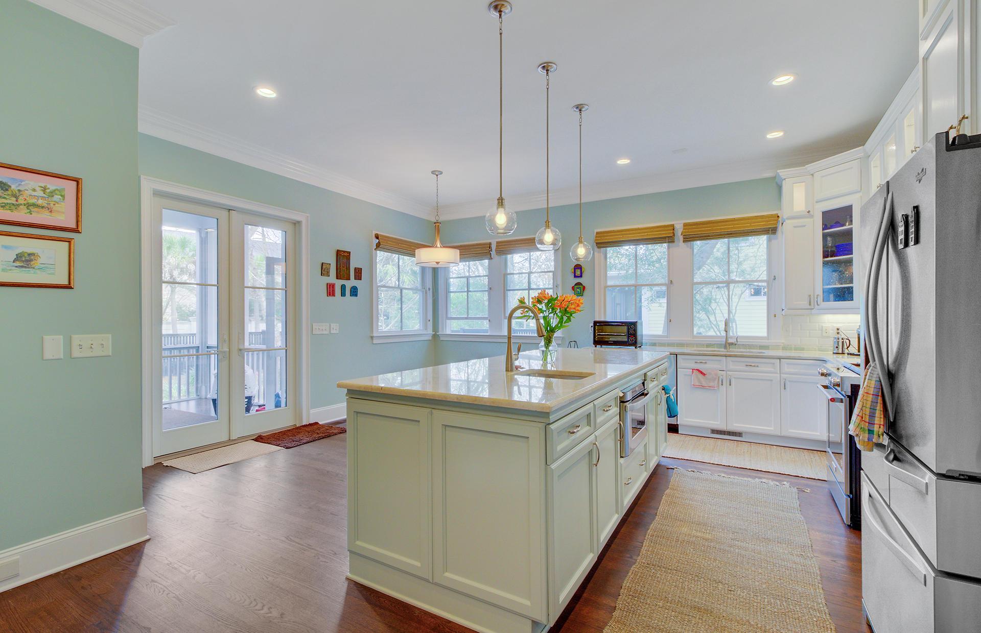 Daniel Island Park Homes For Sale - 58 Dalton, Charleston, SC - 26