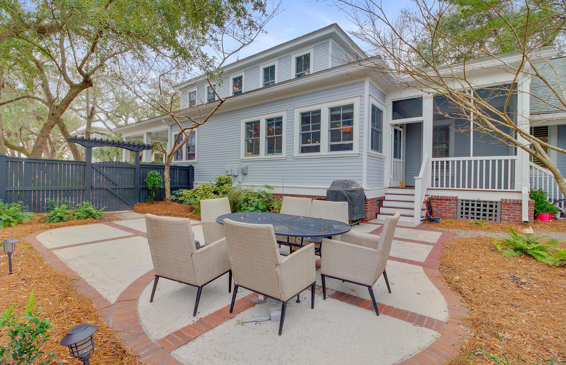 Daniel Island Park Homes For Sale - 58 Dalton, Charleston, SC - 6