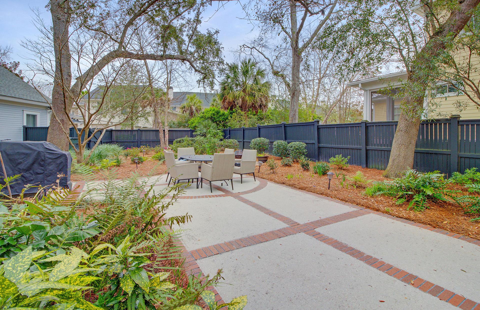 Daniel Island Park Homes For Sale - 58 Dalton, Charleston, SC - 32