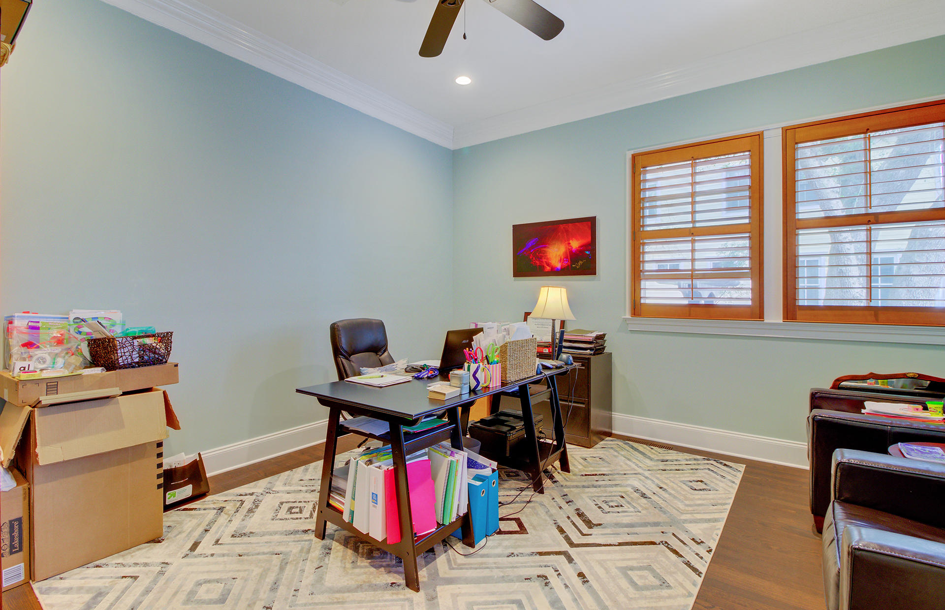 Daniel Island Park Homes For Sale - 58 Dalton, Charleston, SC - 22