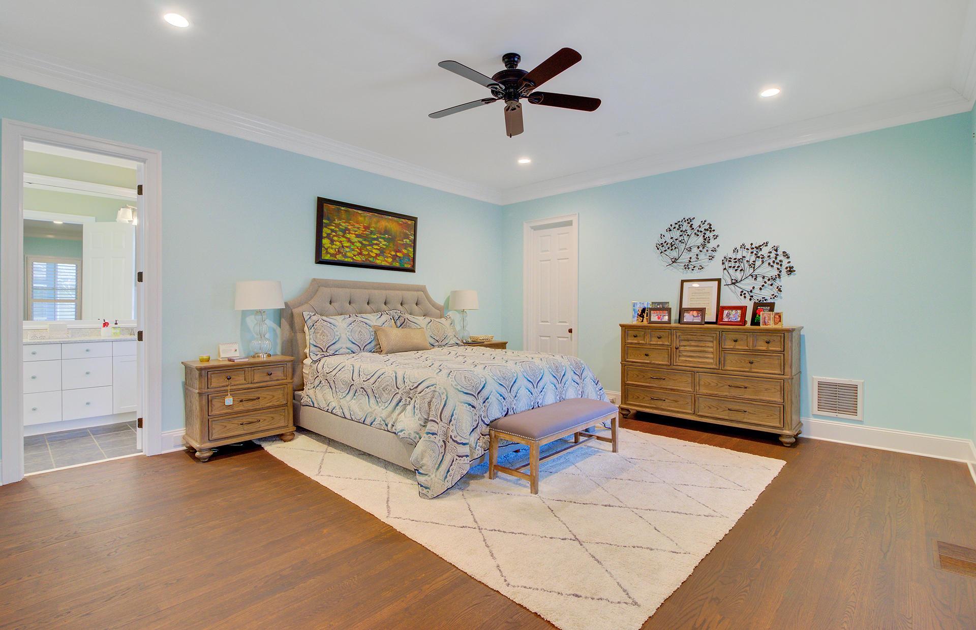 Daniel Island Park Homes For Sale - 58 Dalton, Charleston, SC - 23