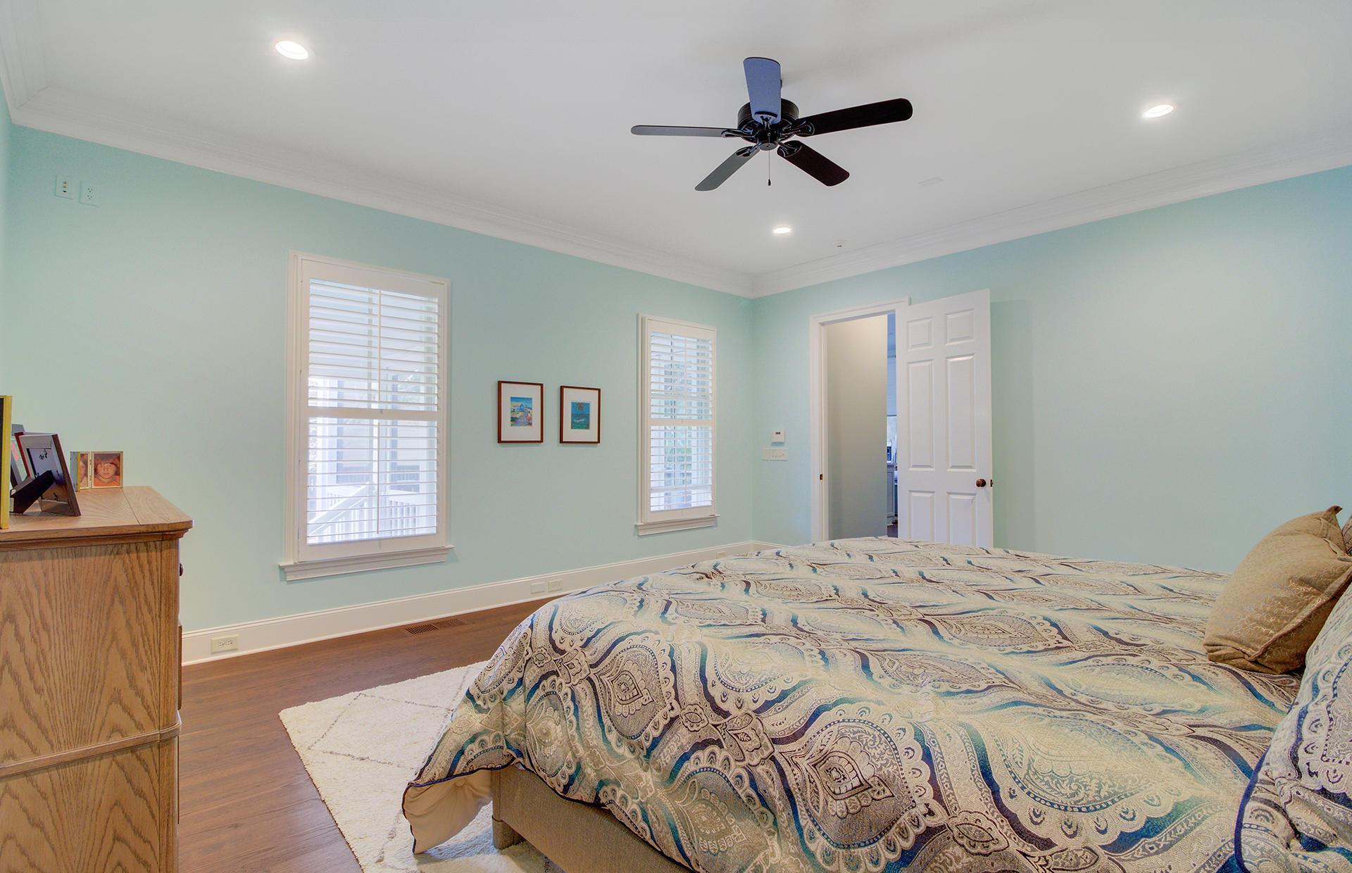 Daniel Island Park Homes For Sale - 58 Dalton, Charleston, SC - 20