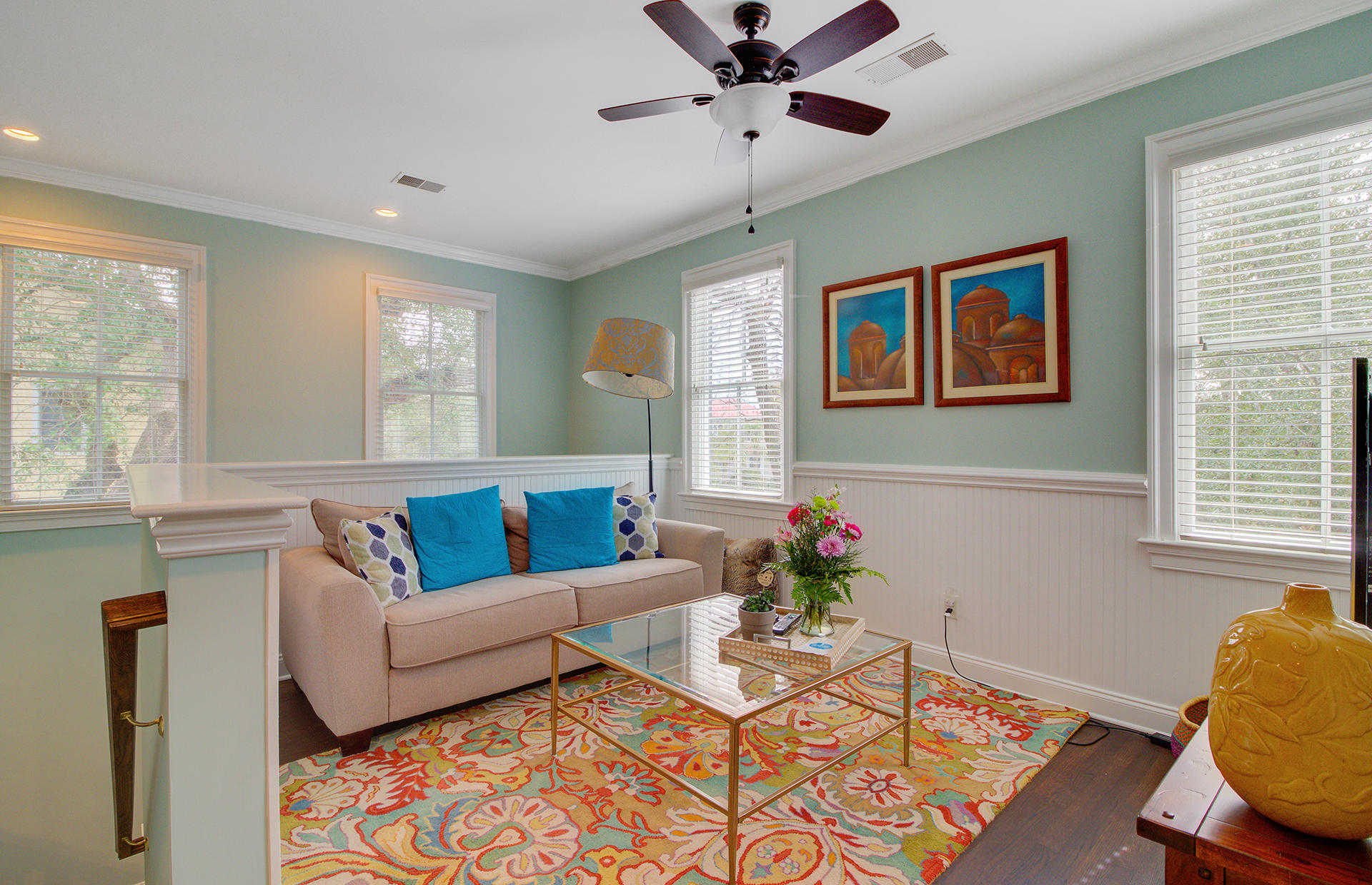 Daniel Island Park Homes For Sale - 58 Dalton, Charleston, SC - 4